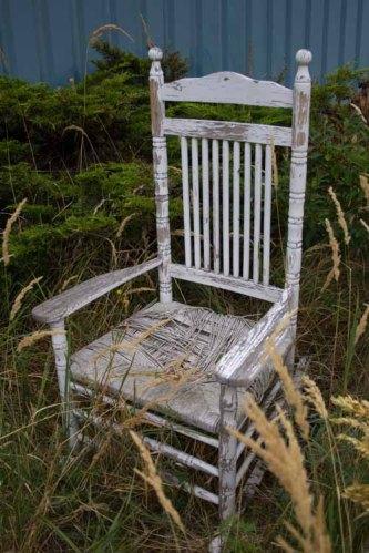 64 stoel