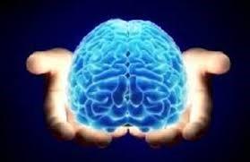 zorg voor brein