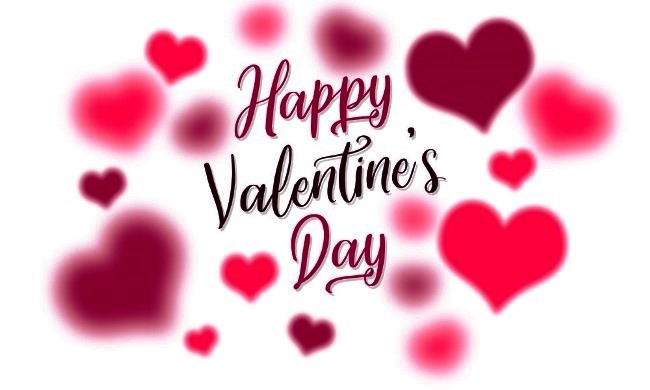 happy-valentines-day-2020-3